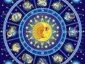 אסטרולוגיה – תורת הכוכבים