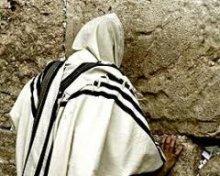 חודש אלול ותשרי וחגי ראש השנה משמעות קבלית רוחנית