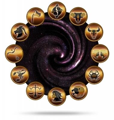 אסטרולוגיה יומית בשילוב עם תורות נוספות