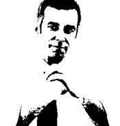 אבו סאבר, מיסטיקן
