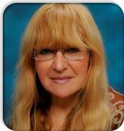 שושי מודה לג'ודי בר