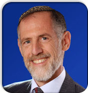 """ד""""ר נתן אופיר -"""