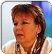אמילי פרידמן - מדיום