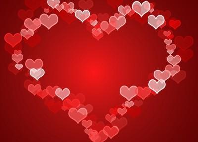 מהי אהבה ?