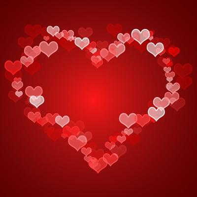 מהי האהבה?