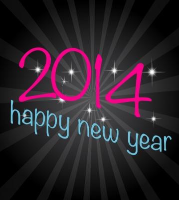 תחזית אסטרולוגית לשנת 2014 מאת דניאל רועה:אסטרולוג והילר