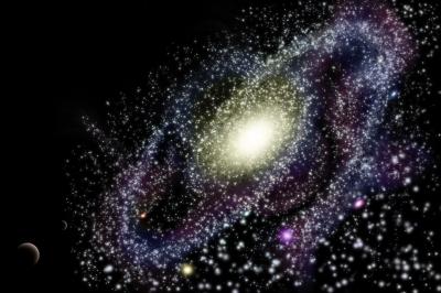 נסיגת הכוכבים בשנת 2014 – השפעה אסטרולוגית