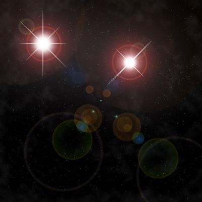 תחזית אסטרולוגית