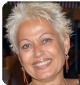 ציפי ענבל ליאור - מתקשרת מאמנת טיפולית