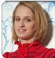 אסתר ענבר - מתקשרת ונומרולוגית