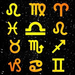 הדרך הטובה לקרוא ולהבין תחזית אסטרולוגית שבועית